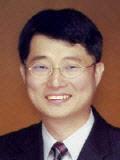 [시론] 북 비핵화 철저한 이행이 과제다
